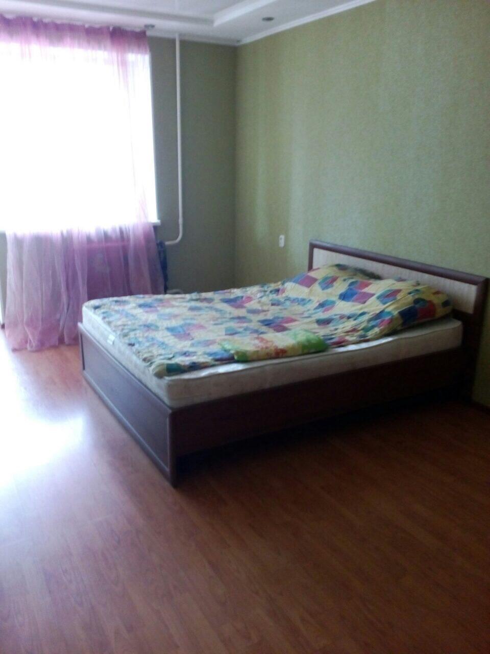 Квартиры Краснокамск