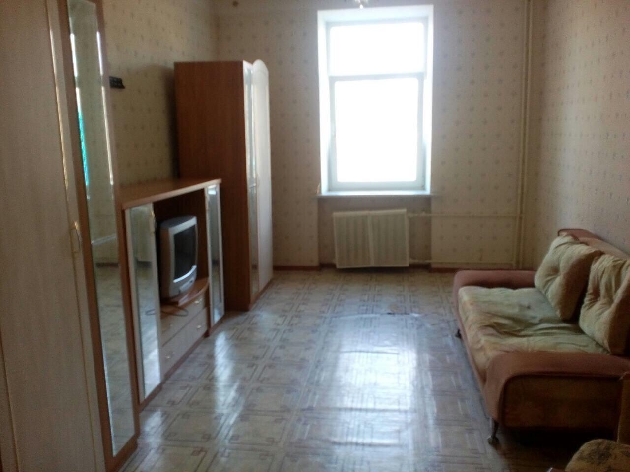 Квартиры аренда Краснокамск