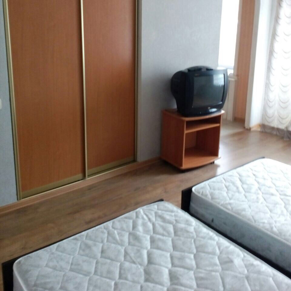 Квартиры на сутки Краснокамск